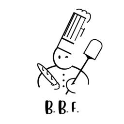 Breizh Bakery Friends